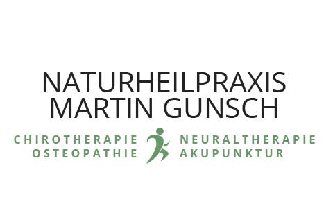 Funktionelles Training Sportpark Heppenheim Physiotherapie